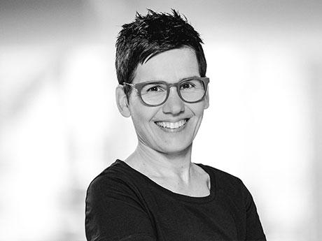 Tanja Joos