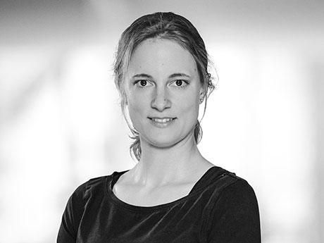 Carina Fuchs
