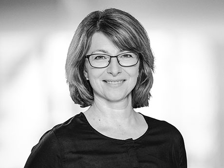 Joanna Polujanska