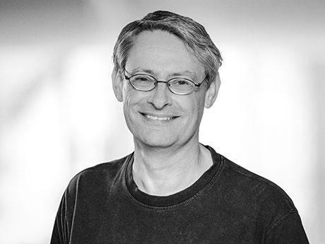 Jürgen Schacher