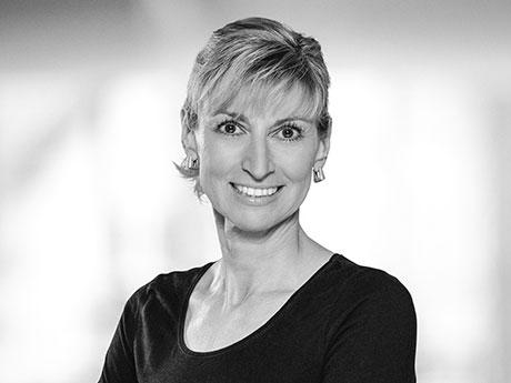 Karin Render